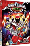 Vol. 2: Extinction (2 DVDs)