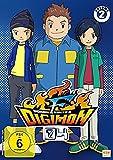 Vol. 2 (3 DVDs)