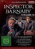 Vol.28 (4 DVDs)