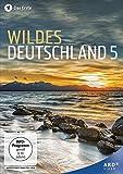 Wildes Deutschland - Staffel 5