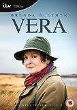 Vera - Series 1-8 (16 DVDs)