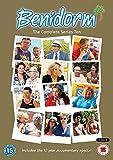Series 10 (3 DVDs)