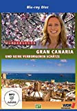 Wunderschön! - Gran Canaria [Blu-ray]