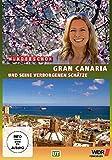 Wunderschön! - Gran Canaria