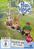 Peter Hase - Vol.17