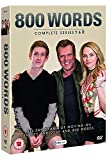 Series 1+2 (4 DVDs)