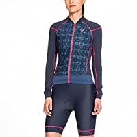 Gregster BIA Ladies Jersey