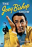 The Joey Bishop Show - Season 4 [RC 1]