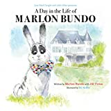 Presents: A Day in the Life of Marlon Bundo [Kindle-Edition]