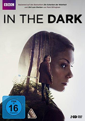In the Dark 2 DVDs