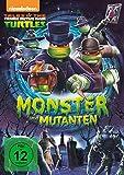 Monster und Mutanten