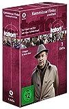 Tatort - Kommissar Finke ermittelt (Komplettbox) (7 DVDs)