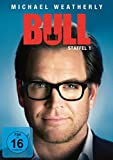 Staffel 1 (6 DVDs)