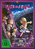 Staffel 1, Vol. 1 (Limited Collector's Edition)