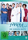 Staffel 4.1 (6 DVDs)