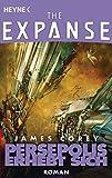 The Expanse-Serie, Band 7: Persepolis erhebt sich [Kindle-Edition]