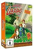 Lassie - Die neue Serie: Box 3 (2 DVDs)