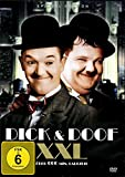 Dick & Doof - 6 Filme (Special Edition) (2 DVDs)