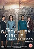 The Bletchley Circle - San Francisco (Part 1)