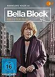 Bella Block - Box 5 (Fall 25-30) (3 DVDs)