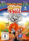 Blinky Bill - Staffel 3 (4 DVDs)