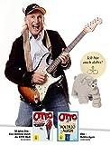 70 Jahre Otto Box (+ grauer Plüschottifant) (3 DVDs)