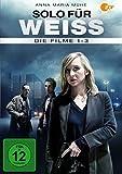 Filme 1-3 (3 DVDs)