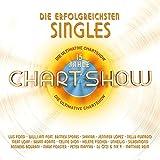 Die erfolgreichste Singles (15 Jahre)