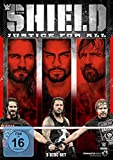 The Shield: Justice for All (3 DVDs)