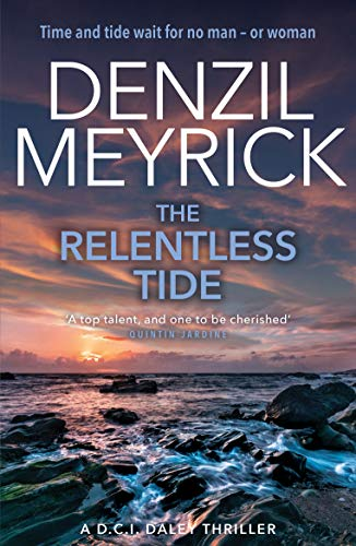 The Relentless Tide