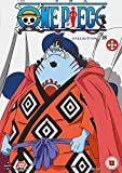 One Piece - Collection 18 (Uncut)
