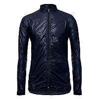 Santini Marzo Windbreaker Jacket