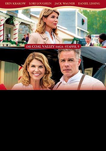 Die Coal Valley Saga (28): Wege der Liebe 28: Wege der Liebe