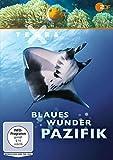 Terra X - Blaues Wunder Pazifik