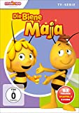 Staffel 2 Komplettbox (8 DVDs)