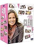 Clem - Saisons 1-8