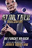 3: Die Furcht an sich [Kindle-Edition]