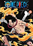 One Piece - Collection 20 (Uncut)