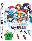 Gesamtausgabe (5 DVDs)