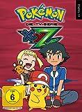 Staffel 19: XYZ (6 DVDs)