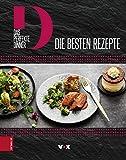 Das perfekte Dinner: Die besten Rezepte [Kindle-Edition]