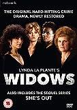 Widows - Series 1+2