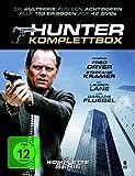 Komplettbox (42 DVDs)