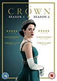 Series 1+2 (8 DVDs)