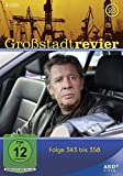 Box 23, Staffel 27 (4 DVDs)