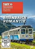 Eisenbahn-Romantik Box (2 DVDs)