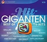 Best of TV-Hits