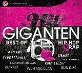Best of Hip Hop & Rap