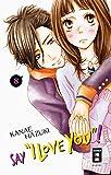 08 [Kindle-Edition]