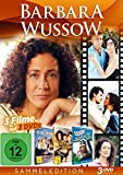 Barbara Wussow - Sammeledition (3 DVDs)